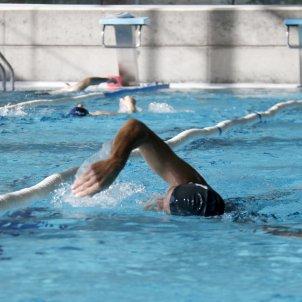 piscina natacio acn