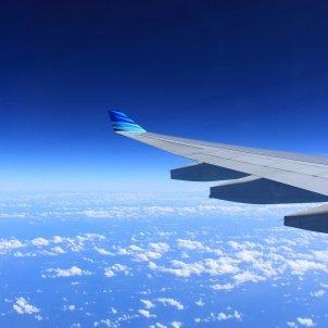avions pixabay