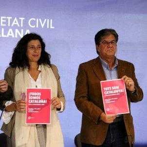 xavier marin societat civil catalana scc - acn