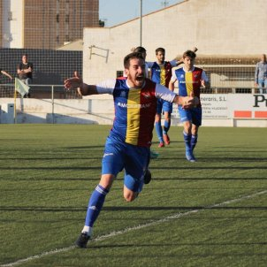 FC Andorra @FCAndorra