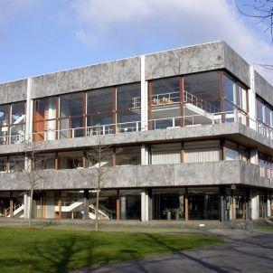 tribunal constitucional alemany wikipedia