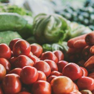verdures unsplash