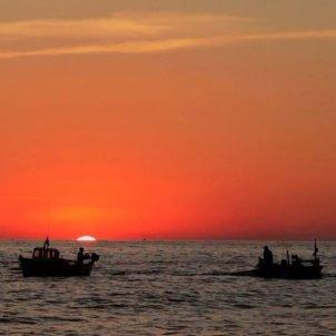 pescadors palamos museu