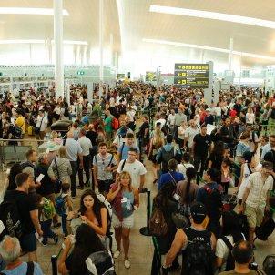 aeroport-vaga-prat-SERGI-ALCAZAR