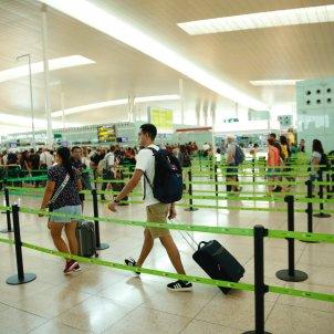 vaga vigilants segueratat aeroport prat sergi alcazar (3)
