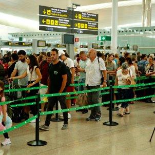 vaga vigilants segueratat aeroport prat sergi alcazar (4)