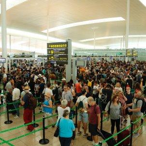vaga vigilants segueratat aeroport prat sergi alcazar (5)