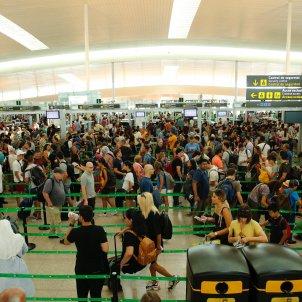 vaga vigilants segueratat aeroport prat sergi alcazar (7)