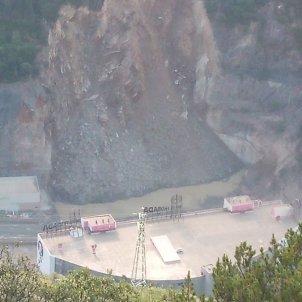 Esfondrament Andorra-Altaveu