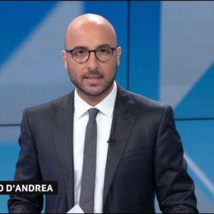 RTV Suïssa