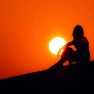 Sol Unsplash