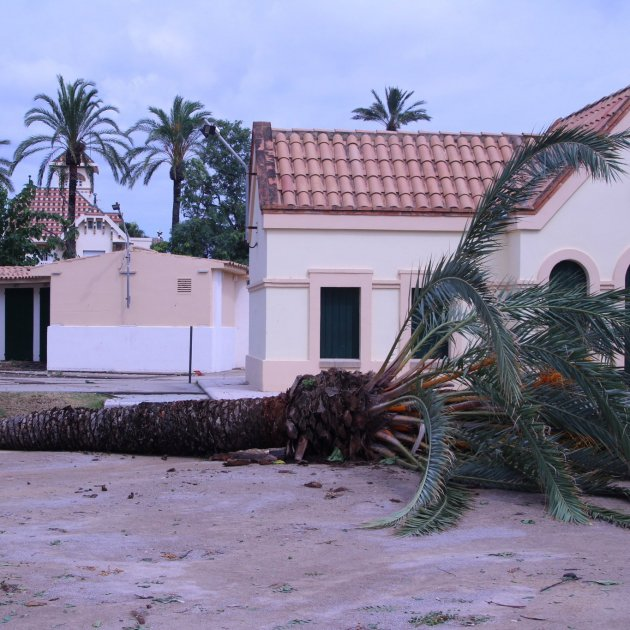inundacions - @emergenciescat