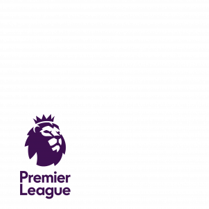 Premier League Logo izq