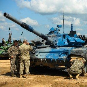 biatlo tank army 2019 t 72 armygames2019
