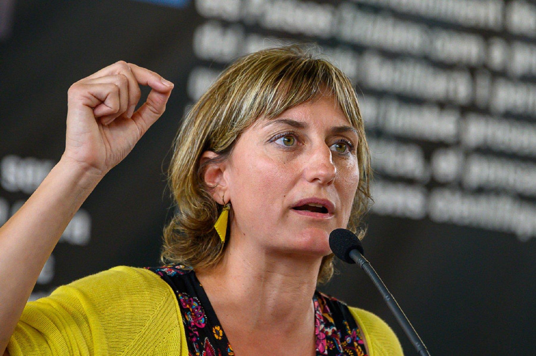 alba verges universitat catalana d'estiu