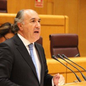 José Ignacio Landaluce PP