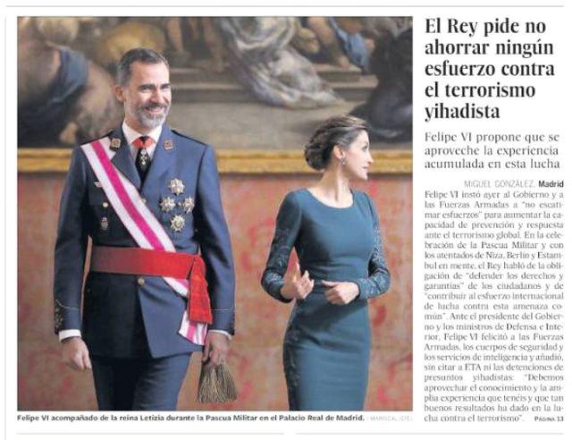 El-Pais-Pasqua-MilitarBX.jpg