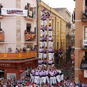 Jove de Tarragona sant magí - acn