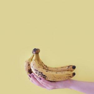 Dieta BRAT Unsplash