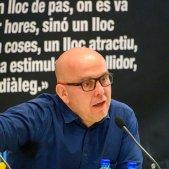 L'escletxa de Boye per la propera batalla jurídica a Europa: el dret de les minories