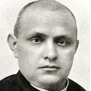 Antoni Maria Alcover wiki