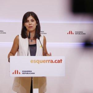 Marta Vilalta - ACN