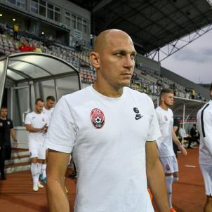 zorya estadi zorya FC