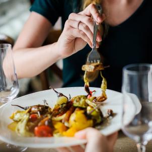 Alimentos Pixabay