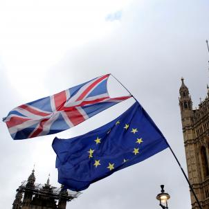 bandera regne unit unio europea brexit acn