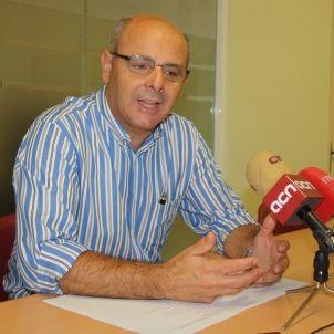 Joan Boada ACn