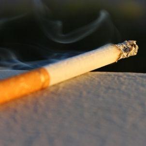 cigar pixabay