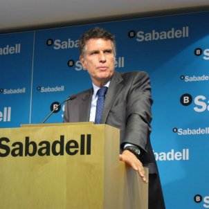 Jaume Guardiola