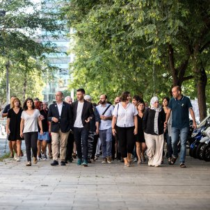 20190904 JUDICI EXGOVERN BADALONA 12O Sira Esclasans i Cardona 001