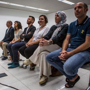 20190904 JUDICI EXGOVERN BADALONA 12O Sira Esclasans i Cardona 003