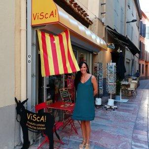 botiga visca perpinyà - @RadioArrels