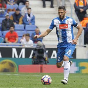 Martín Demichelis RCD Espanyol