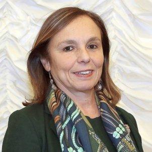 Luciana Lamorgese wikipedia