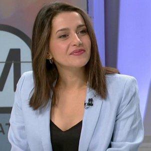 Ines Arrimadas TV3