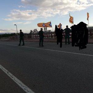 Pont de Gurb PN   CesarLagonigro