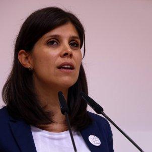 Marta Vilalta   ACN