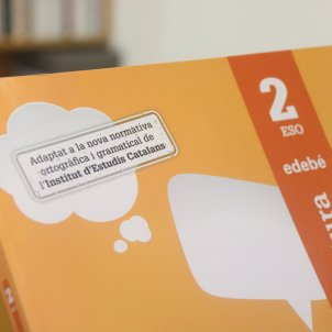 Llibre text català ACN