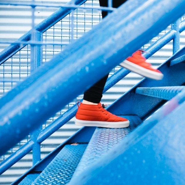 Cómo Encontrar La Motivación Para Hacer Deporte