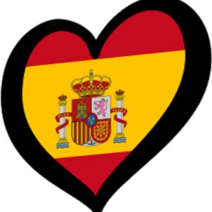EuroEspaña   wikimedia