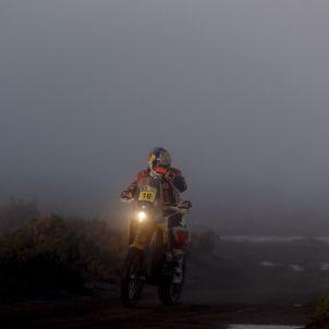 Dakar 2017 EFE (2)