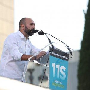 ELNACIONAL marcel mauri diada 2019 - sira esclasans