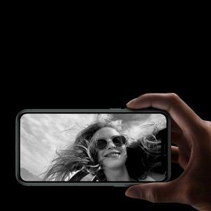iPhone 11 aciertos y decepción