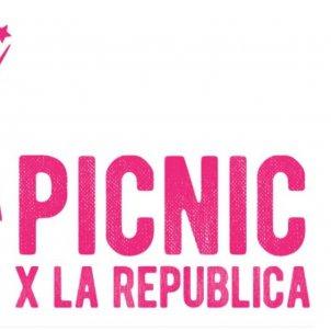 Pícnic per la República