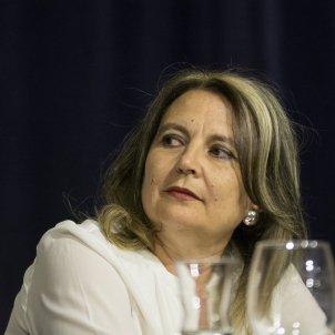 Maria Elvira Roca Barea Imperiofobia Fracasologia Casa de América