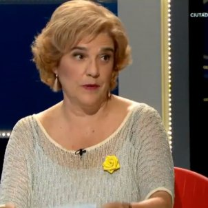 Rahola FAQS TV3