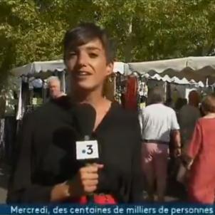 tv frnacesa diada @f3payscatalan